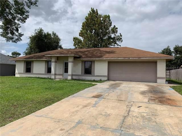 2728 Courtland Boulevard, Deltona, FL 32738 (MLS #O5813328) :: Lovitch Realty Group, LLC