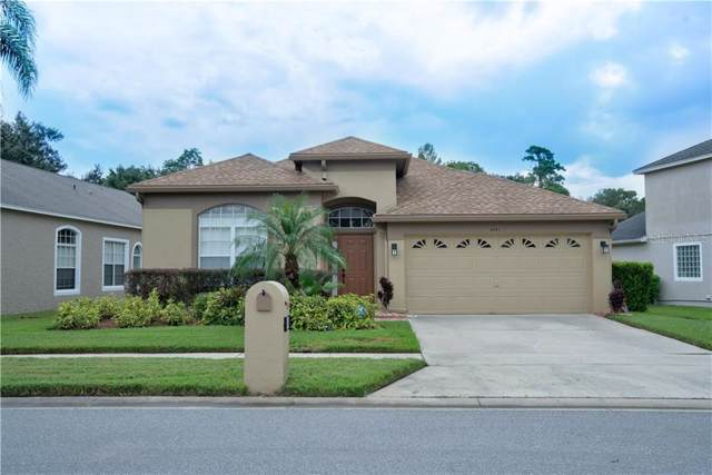 3641 Foxcroft Circle, Oviedo, FL 32765 (MLS #O5813342) :: Premium Properties Real Estate Services