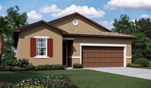 302 Casa Verano Lane, Davenport, FL 33897 (MLS #O5813357) :: 54 Realty
