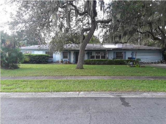 1607 Melodie Drive, Brandon, FL 33510 (MLS #O5813362) :: Lovitch Realty Group, LLC