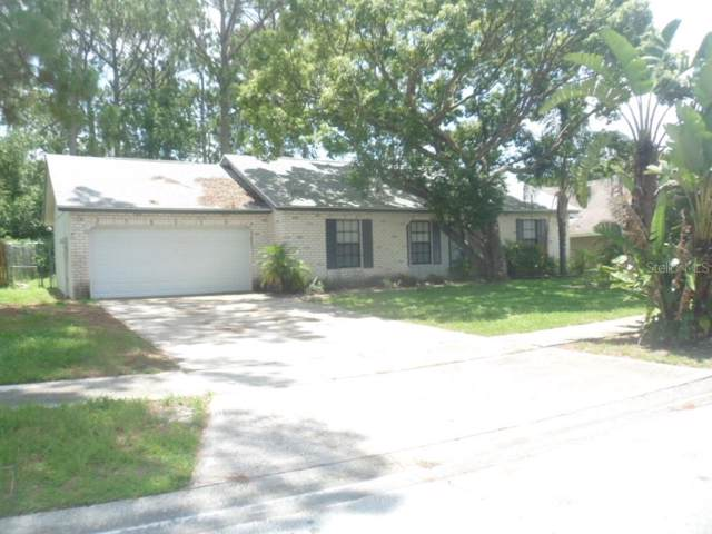 113 Elderwood Street, Winter Springs, FL 32708 (MLS #O5813365) :: Premium Properties Real Estate Services