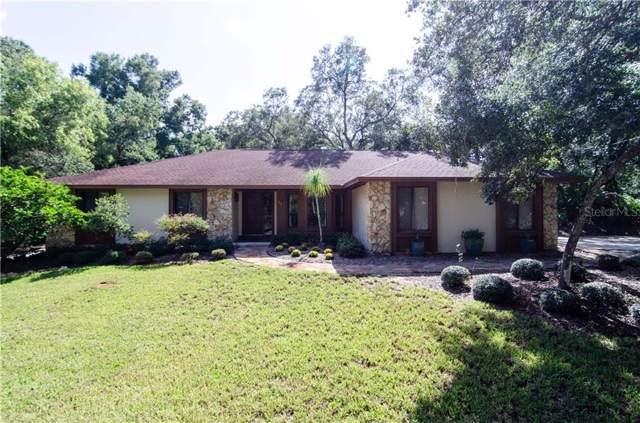 207 Morton Ln, Winter Springs, FL 32708 (MLS #O5813385) :: Premium Properties Real Estate Services