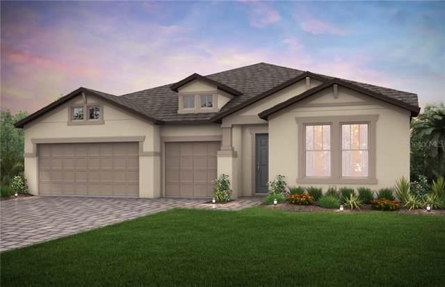 254 Celestial Way, Winter Springs, FL 32708 (MLS #O5813388) :: Premium Properties Real Estate Services