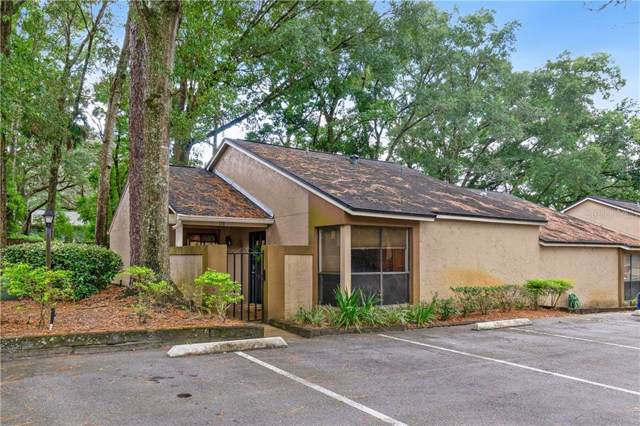 940 Douglas Avenue #110, Altamonte Springs, FL 32714 (MLS #O5813389) :: Premium Properties Real Estate Services
