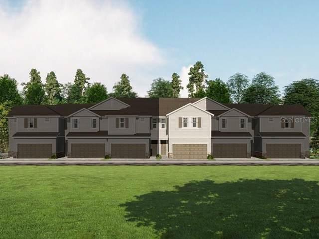 11633 Woodleaf Drive, Lakewood Ranch, FL 34212 (MLS #O5813406) :: Team TLC | Mihara & Associates