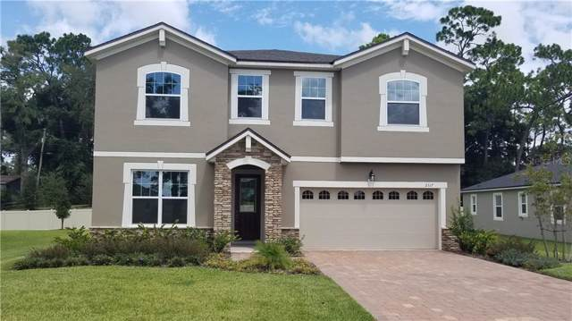 2317 Oxmoor Drive, Deland, FL 32724 (MLS #O5813409) :: Premium Properties Real Estate Services