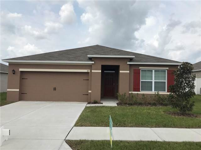 417 Panda Place, Davenport, FL 33837 (MLS #O5813413) :: Gate Arty & the Group - Keller Williams Realty Smart