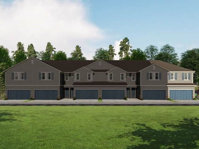 11622 Woodleaf Drive, Lakewood Ranch, FL 34212 (MLS #O5813415) :: Team TLC | Mihara & Associates