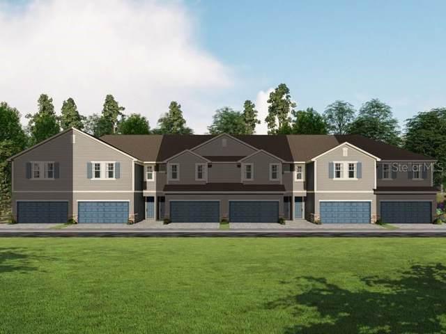 11626 Woodleaf Drive, Lakewood Ranch, FL 34212 (MLS #O5813423) :: Team TLC | Mihara & Associates