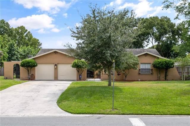 4509 Pine Lake Drive, Saint Cloud, FL 34769 (MLS #O5813507) :: EXIT King Realty