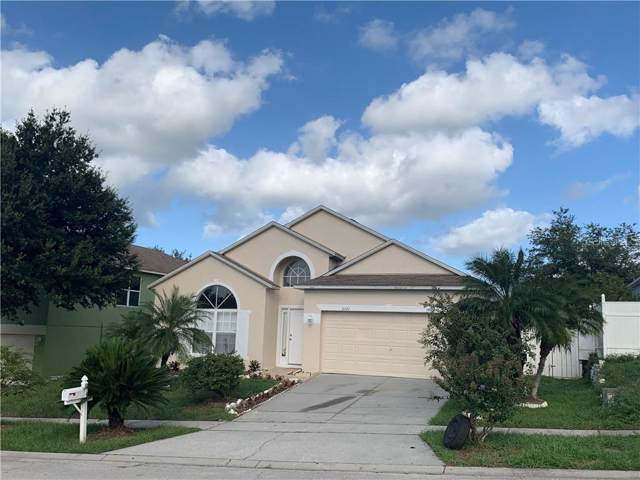 5321 Shale Ridge Trail #3, Orlando, FL 32818 (MLS #O5813523) :: Lovitch Realty Group, LLC
