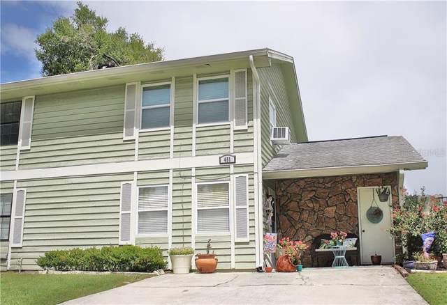451 Hemlock Street, Altamonte Springs, FL 32714 (MLS #O5813530) :: Premium Properties Real Estate Services