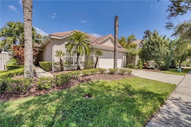 13308 Lake Turnberry Circle, Orlando, FL 32828 (MLS #O5813533) :: GO Realty