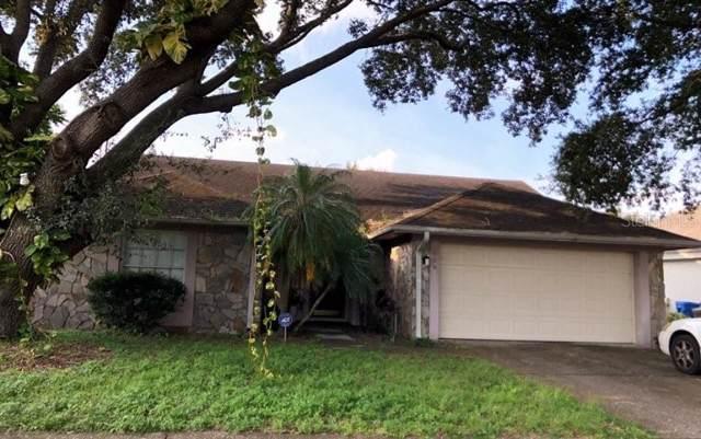 906 Lakemont Hills Boulevard, Brandon, FL 33510 (MLS #O5813541) :: Delgado Home Team at Keller Williams