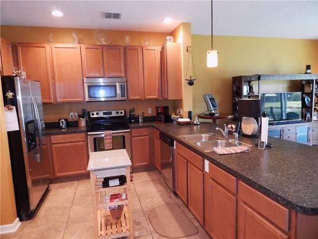 2586 River Landing Drive, Sanford, FL 32771 (MLS #O5813553) :: Burwell Real Estate