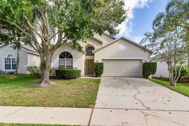 218 Friesian Way, Sanford, FL 32773 (MLS #O5813562) :: Premium Properties Real Estate Services