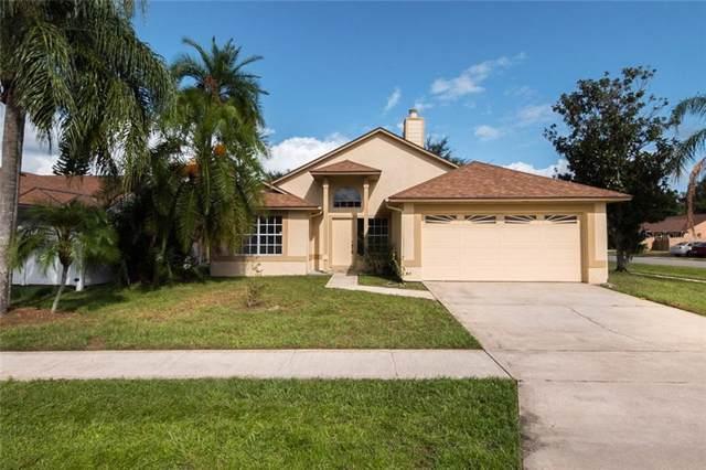 209 S Bristol Circle, Sanford, FL 32773 (MLS #O5813588) :: Premium Properties Real Estate Services