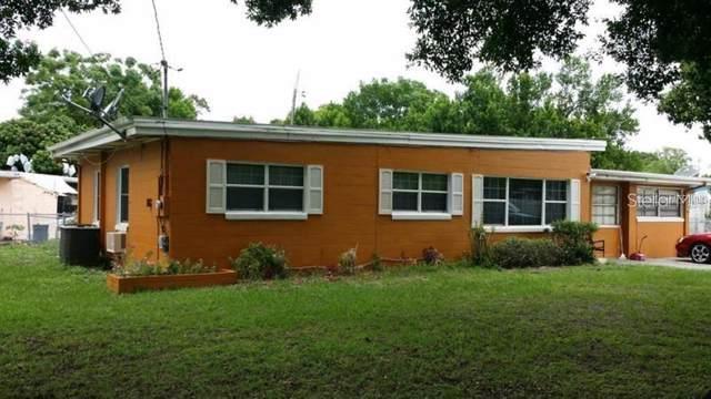 6115 Dahlia Drive, Orlando, FL 32807 (MLS #O5813590) :: Lockhart & Walseth Team, Realtors