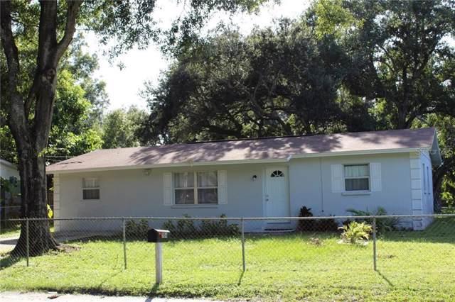 304 13TH Street NE, Ruskin, FL 33570 (MLS #O5813594) :: Lovitch Realty Group, LLC