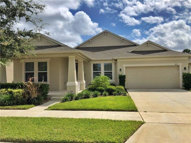 4919 Wildwood Pointe Road, Winter Garden, FL 34787 (MLS #O5813632) :: Lovitch Realty Group, LLC