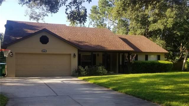 209 Herrell Road, Winter Springs, FL 32708 (MLS #O5813642) :: EXIT King Realty