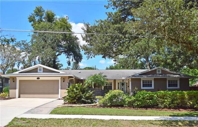 1233 Oranole Road, Maitland, FL 32751 (MLS #O5813655) :: Bustamante Real Estate