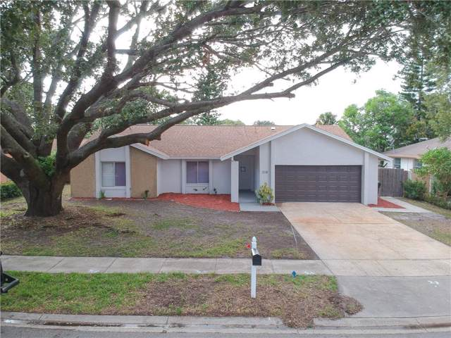 12118 Caper Street, Orlando, FL 32837 (MLS #O5813676) :: The Duncan Duo Team