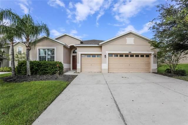 4728 Coppola Drive #2, Mount Dora, FL 32757 (MLS #O5813679) :: Your Florida House Team