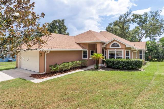 2206 Old South Lane, Apopka, FL 32712 (MLS #O5813683) :: Mark and Joni Coulter | Better Homes and Gardens