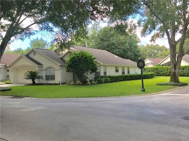 980 Paddington Terrace, Lake Mary, FL 32746 (MLS #O5813700) :: Griffin Group