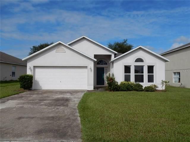 755 Lobelia Drive, Davenport, FL 33837 (MLS #O5813713) :: EXIT King Realty