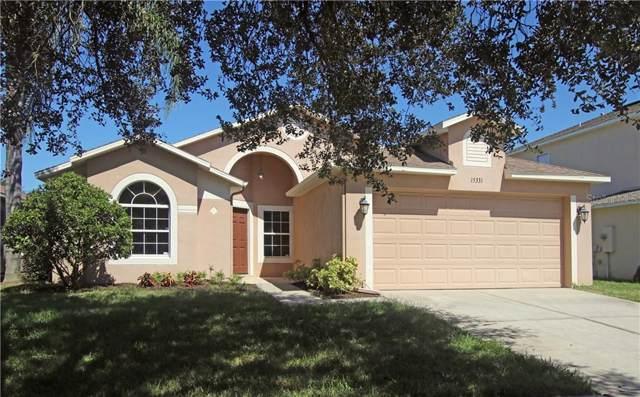 15331 Amberbeam Boulevard, Winter Garden, FL 34787 (MLS #O5813717) :: Bustamante Real Estate