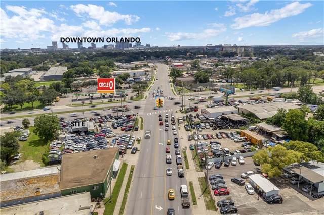 2905 Old Winter Garden Road, Orlando, FL 32805 (MLS #O5813748) :: EXIT King Realty