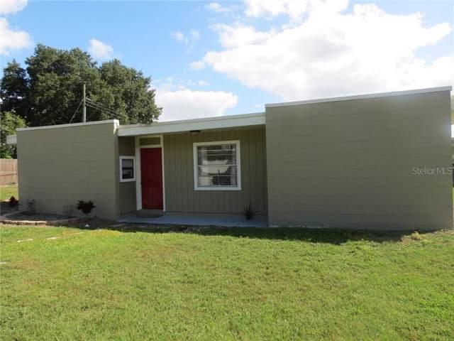 463 Clemson Drive, Altamonte Springs, FL 32714 (MLS #O5813783) :: Premium Properties Real Estate Services