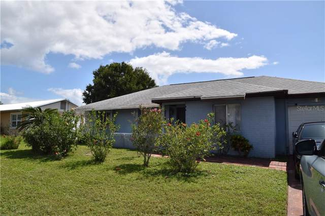 677 Florida Parkway, Kissimmee, FL 34743 (MLS #O5813792) :: Lock & Key Realty