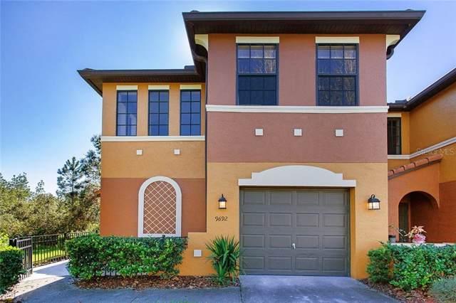 9692 Doris Lane, Orlando, FL 32829 (MLS #O5813794) :: Gate Arty & the Group - Keller Williams Realty Smart