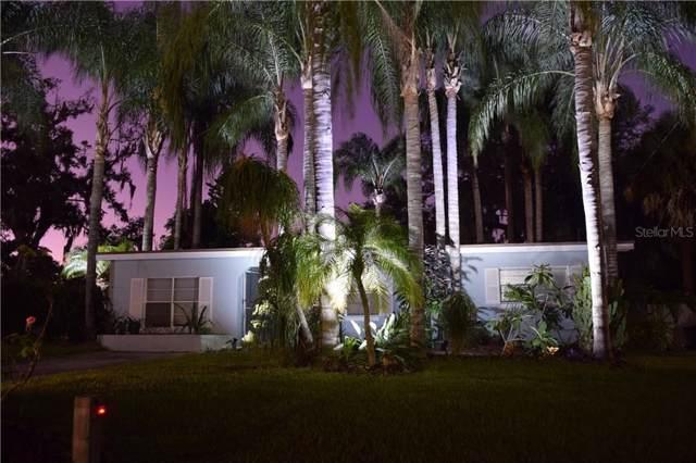 601 Ridgewood Street, Altamonte Springs, FL 32701 (MLS #O5813859) :: Florida Real Estate Sellers at Keller Williams Realty