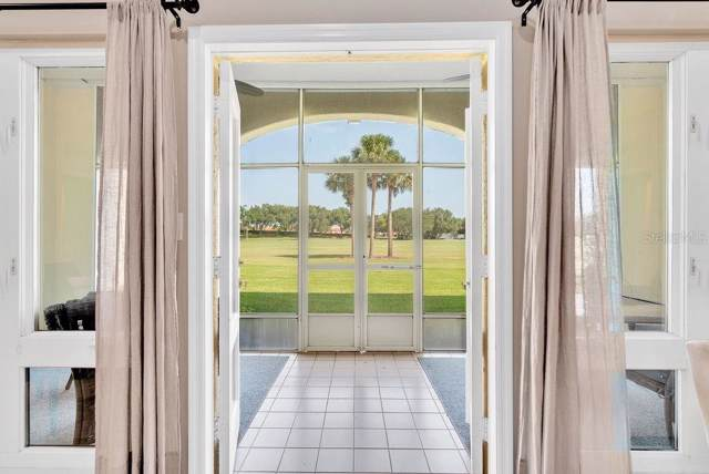 Address Not Published, Vero Beach, FL 32967 (MLS #O5813861) :: Ideal Florida Real Estate