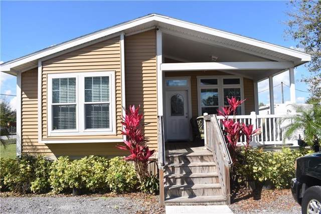 6745 New Hope Road, Orlando, FL 32824 (MLS #O5813870) :: Armel Real Estate