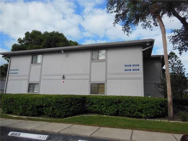 2428 Oak Park Way #202, Orlando, FL 32822 (MLS #O5813916) :: Premier Home Experts