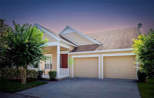 4212 Cummings Street, Orlando, FL 32828 (MLS #O5813935) :: Premier Home Experts