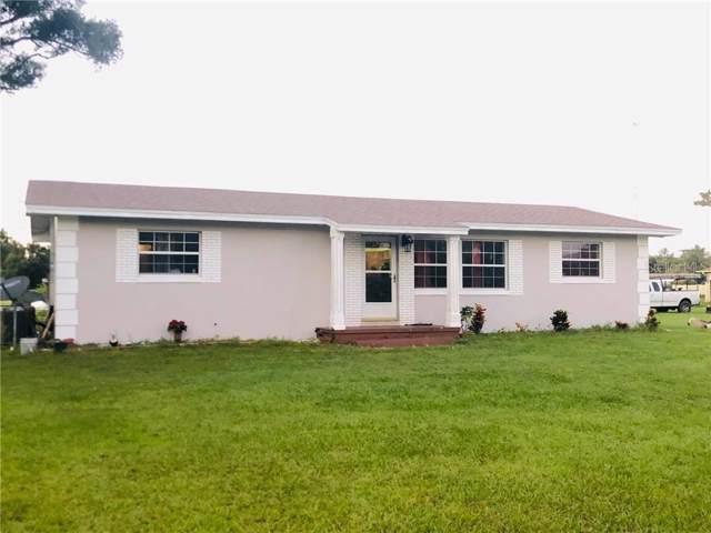 18813 Hollister Rd, Orlando, FL 32820 (MLS #O5813940) :: Premier Home Experts