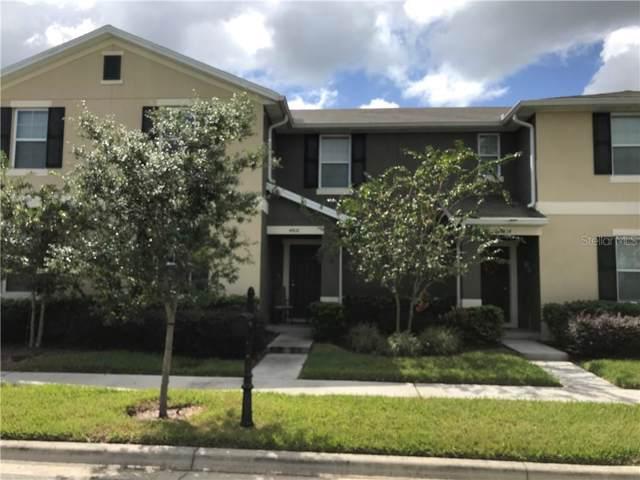 4816 Riverwalk Drive, Saint Cloud, FL 34771 (MLS #O5814029) :: 54 Realty
