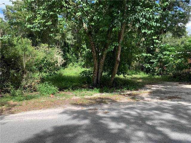 5205 Mcdonald Road, Zellwood, FL 32798 (MLS #O5814137) :: Young Real Estate