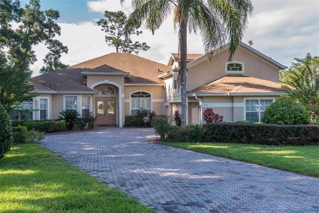 850 Brookfield Place, Apopka, FL 32712 (MLS #O5814138) :: Rabell Realty Group