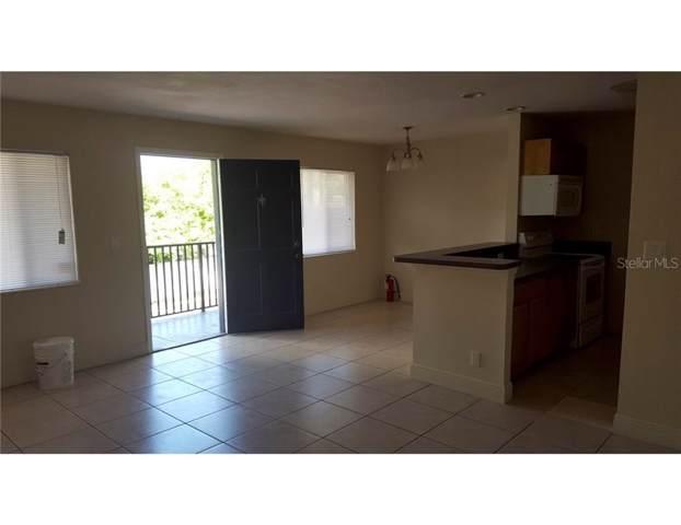 900 S Peninsula Drive #210, Daytona Beach, FL 32118 (MLS #O5814153) :: Baird Realty Group