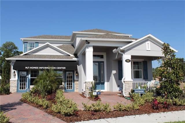 784 Orange Belt Loop, Winter Garden, FL 34787 (MLS #O5814266) :: Cartwright Realty