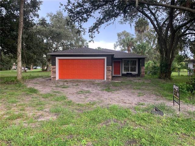 1007 S Locust Avenue, Sanford, FL 32771 (MLS #O5814316) :: The Brenda Wade Team