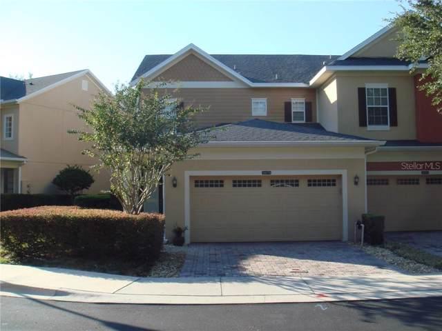 3879 Oakington Place, Longwood, FL 32779 (MLS #O5814349) :: RE/MAX Realtec Group