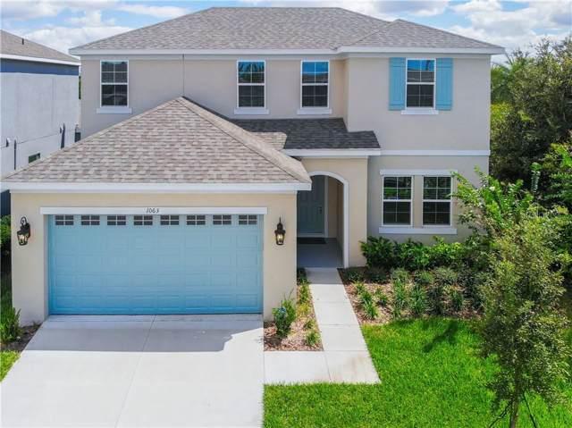 1063 Grand Hilltop Drive, Apopka, FL 32703 (MLS #O5814379) :: Bridge Realty Group